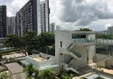 The Quartz - Property For Sale in Singapore