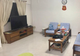 407 Pandan Gardens - Property For Rent in Singapore