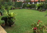 6300 sqft land size Bungalow - Property For Sale in Singapore
