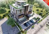 Kovan ★ Brand New with Lift ★ - Property For Sale in Singapore