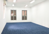 Duxton Road Office - Property For Rent in Singapore