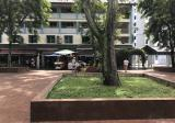 94 Lorong 4 Toa Payoh - Property For Sale in Singapore