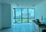 Vision Exchange - Property For Rent in Singapore