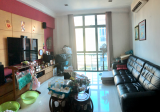 Eng Hoon Mansions - Property For Sale in Singapore