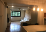 13 Dover Close East - Property For Sale in Singapore