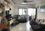 578 Ang Mo Kio Avenue 10 - Property For Sale in Singapore