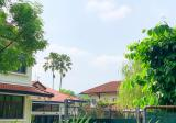 **WOW! $14XX PSF @ BINJAI PARK - Property For Sale in Singapore