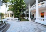 Braddell Heights Lovely 2 storey Bungalow - Property For Sale in Singapore