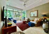 The Belvedere - Property For Sale in Singapore