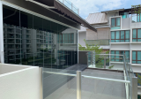 Ocean Front Suites - Property For Rent in Singapore