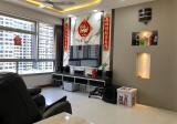 432A Sengkang West Way - Property For Sale in Singapore