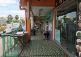 SembawangRoadGroundFloorShophouse - Property For Rent in Singapore