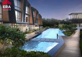 Belgravia Green - Property For Sale in Singapore