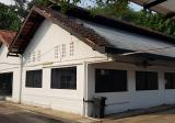 Turf Club Road - Property For Rent in Singapore