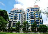 Parkshore - Property For Rent in Singapore