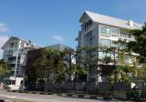 The Stellar - Property For Rent in Singapore