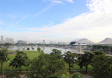 Pebble Bay - Property For Sale in Singapore