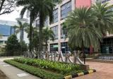 Eunos Techpark - Property For Sale in Singapore