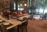 Martin Modern - Property For Sale in Singapore