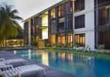 8B Rochalie Residences - Property For Rent in Singapore