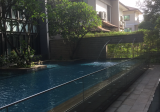 Dukes Residences - Property For Sale in Singapore