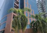 Eastgate - Property For Rent in Singapore