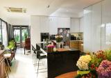 Bedok Park - Property For Sale in Singapore