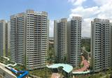 Riverbank @ Fernvale - Property For Sale in Singapore