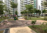 432C Yishun Avenue 1 - Property For Sale in Singapore