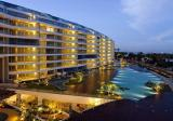 The Coast @ Sentosa Cove - Property For Sale in Singapore