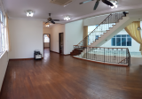 ⭐️Linked Bungalow⭐️ 1KM CHIJ St Nicholas Girls School - Property For Sale in Singapore