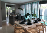 Nim Collection - Property For Sale in Singapore