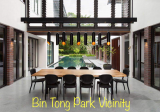 ⚡️⚡️Quality Oei Tiong Ham ⚡️⚡️ - Property For Sale in Singapore