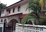 Good Buy ! Spanish Style 2 Storey Bungalow, Holland Road - Property For Sale in Singapore