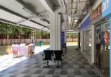631 Bedok Reservoir Road - Property For Rent in Singapore