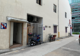 Foch Road Freehold Whole Building Commerical Shophouse - Property For Sale in Singapore
