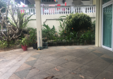 Freehold Semi D Sell below $4m - Property For Sale in Singapore