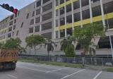 38 woodlands industrial park e1 - Property For Rent in Singapore