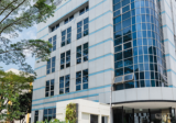 Lek Sun Industrial Building - Property For Rent in Singapore