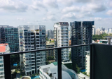 The Poiz Residences - Property For Rent in Singapore