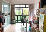 Eastvale - Property For Sale in Singapore