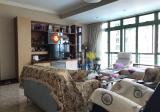 The Windermere - Property For Sale in Singapore