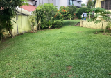 LOW PSF !*ELEVATED AND REGULAR PLOT GOOD FOR A &A or REBUILD**MINS WALK TO MRT - Property For Sale in Singapore