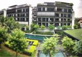 Village @ Pasir Panjang - Property For Sale in Singapore