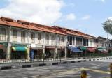 Fnb at East Coast road - Property For Rent in Singapore