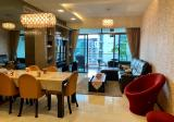 Rochelle @ Newton - Property For Sale in Singapore