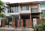 parbury avenue - Property For Sale in Singapore
