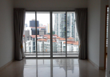 The Inspira - Property For Rent in Singapore