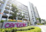 519B Tampines Central 8 - Property For Sale in Singapore