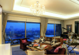 Parkview Eclat - Property For Sale in Singapore